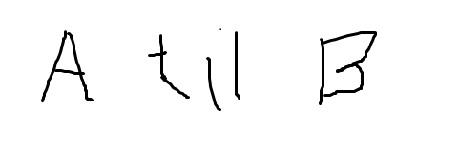 AtilB