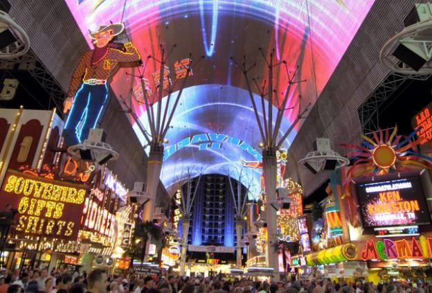 VegasOldStrip