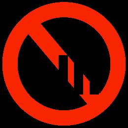 no+wifi